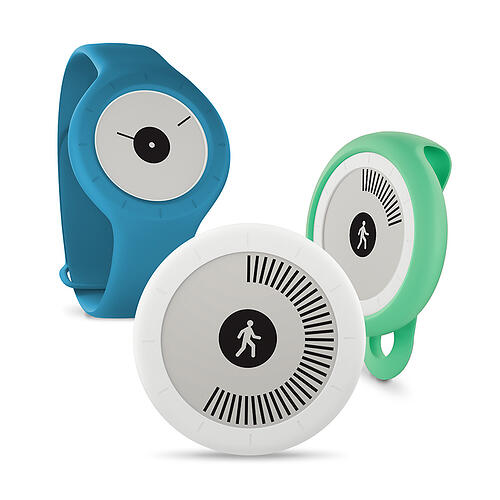 006 Withings Go
