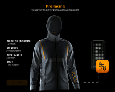 878-jacket-image