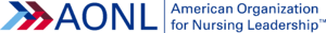 AONL_Logo_Hor__RGB