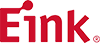 EinkSignature1®-red-email-logo