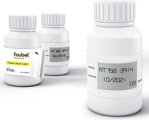 Faubel-1