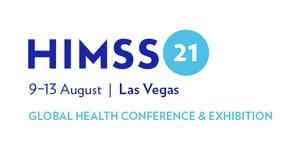 HIMSS21_logo_LasVegas_GHCE_Blue