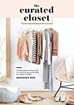The Curated Closet icon
