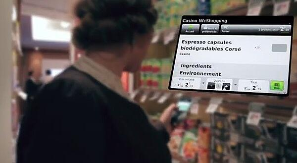 digital-signage-img