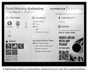 hospital-patient-board