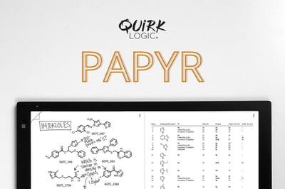 ql-papyr-intro