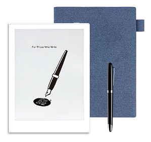 sony-digital-paper-image
