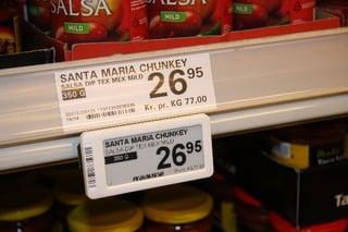 tomato shelf